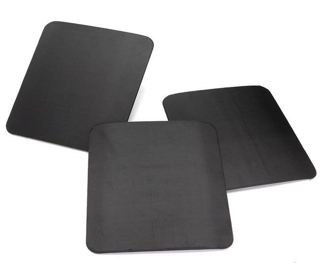 BP500 bulletproof steel plate for armor guard steel
